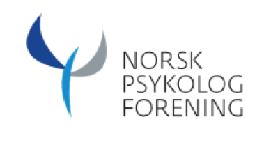 Norwegian Psychological Association (professional society for authorized psychologists) in Norway, Oslo