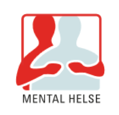 Mental Helse (user organization dedicated to activism and information to improve openness, respect, prevention and better treatment for mental illness) in Norway, Oslo