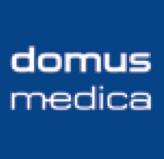 Domus Medica (Flemish Association for General Practitioners) in Belgium