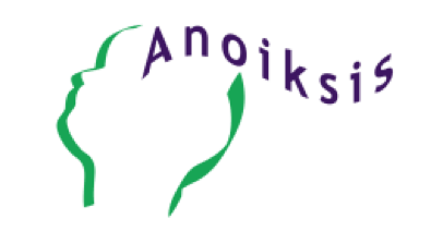 Anoiksis (association for people with a sensitivity for psychosis) in The Netherlands
