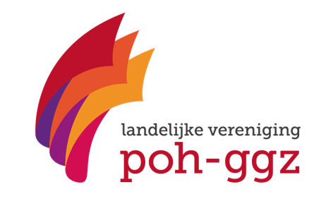 Association for Mental Health Assistents of General Practitioners in The Netherlands