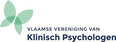 Association for Flemish Clinical Psychologists in Belgium